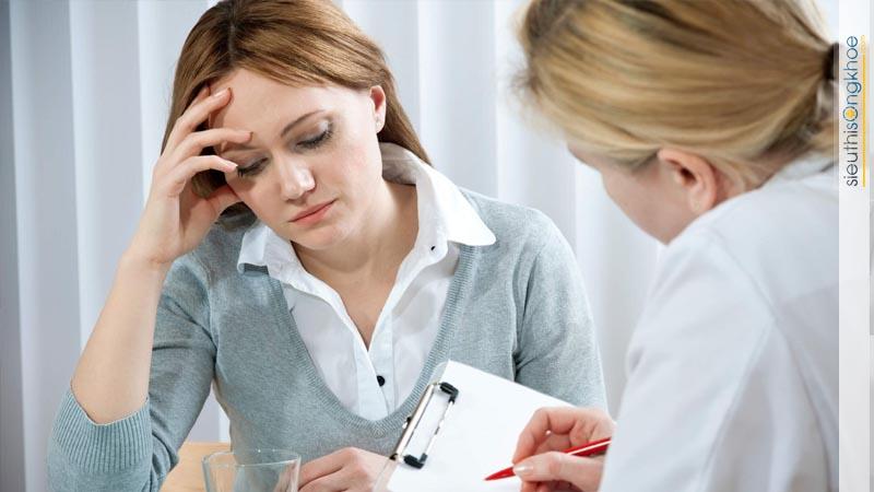 Bạn đã biết gì về phác đồ điều trị rối loạn tiền đình hay chưa