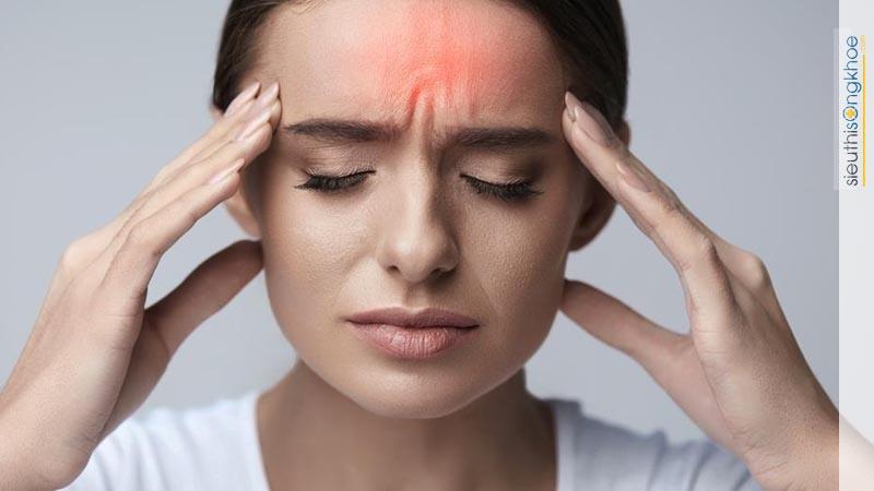 Bạn đã biết gì về các biến chứng của bệnh rối loạn tiền đình chưa