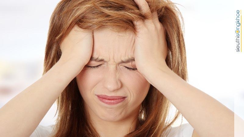 Bạn đã biết gì về hiện tượng rối loạn tiền đình chưa